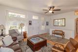 6220 Perfect View - Photo 7