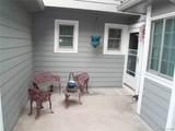 5970 Jellison Street - Photo 2