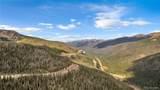 381 Meadow Mile (Gcr 840) - Photo 11