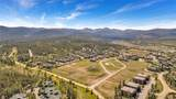 381 Meadow Mile (Gcr 840) - Photo 7