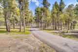 196 Quartz Road - Photo 24