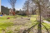 7395 Meadow View - Photo 27