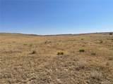 290400 Paint Mine Road - Photo 2