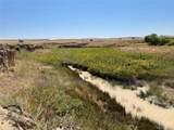 290400 Paint Mine Road - Photo 5