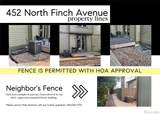 452 Finch Avenue - Photo 40