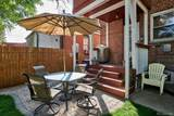 1058 Saint Paul Street - Photo 25