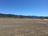 11520 Hills Court - Photo 2