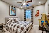 2451 Robin Song Court - Photo 29