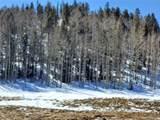 386 Hidden Valley Drive - Photo 2