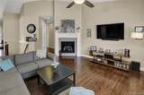 12208 Piney Hill Road - Photo 11