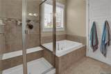 12208 Piney Hill Road - Photo 15