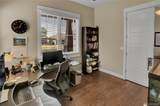 12208 Piney Hill Road - Photo 22