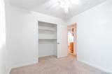 5360 67th Avenue - Photo 10