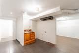 5360 67th Avenue - Photo 21