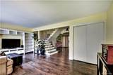 11768 Canal Drive - Photo 10