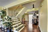 11768 Canal Drive - Photo 12
