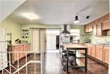 11768 Canal Drive - Photo 13
