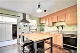 11768 Canal Drive - Photo 14