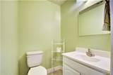 11768 Canal Drive - Photo 17