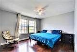 11768 Canal Drive - Photo 20