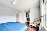 11768 Canal Drive - Photo 21