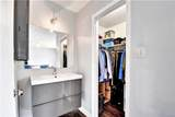 11768 Canal Drive - Photo 22