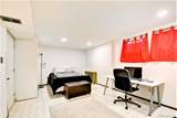 11768 Canal Drive - Photo 27