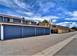 11768 Canal Drive - Photo 3