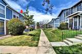 11768 Canal Drive - Photo 33