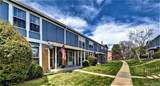 11768 Canal Drive - Photo 4