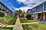 11768 Canal Drive - Photo 6