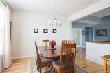 5740 Coppervein Street - Photo 16