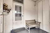925 Lafayette Street - Photo 31