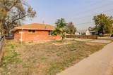 6901 Weiman Court - Photo 1