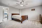 22823 Orchard Place - Photo 14