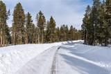 52 County Road 5118 - Photo 11