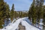 52 County Road 5118 - Photo 9