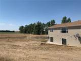 23504 County Road 6 - Photo 33
