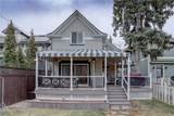 669 Lafayette Street - Photo 17