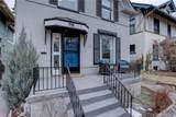 669 Lafayette Street - Photo 2