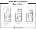 669 Lafayette Street - Photo 40