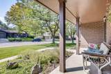 6772 Urban Court - Photo 4