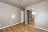 16359 10th Avenue - Photo 15