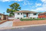 811 Quivas Street - Photo 1