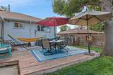 811 Quivas Street - Photo 27