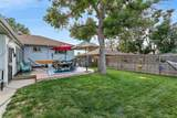 811 Quivas Street - Photo 28