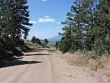 2674 Warfield Road - Photo 13