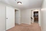 11511 Cedar Avenue - Photo 15