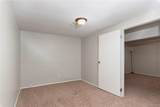 11511 Cedar Avenue - Photo 20