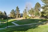11511 Cedar Avenue - Photo 23